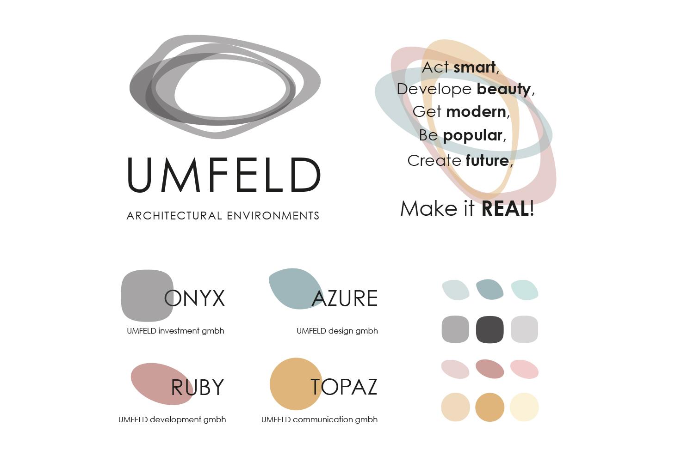 UMFELD1